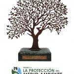 Premio Canal Caracol 2015