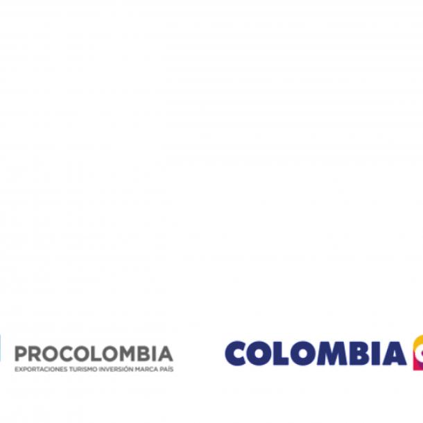 Multinsa en Procolombia