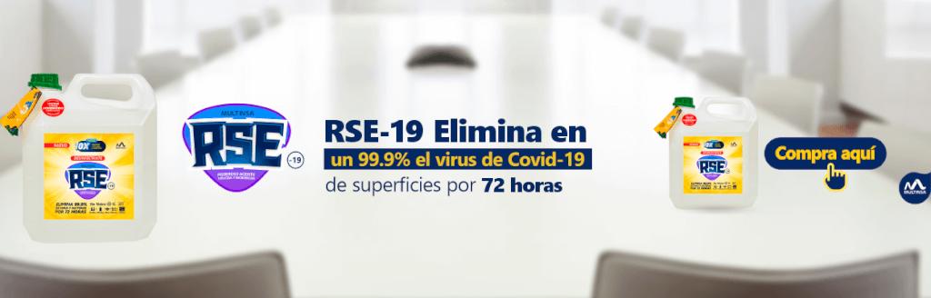 3 RSE-19_MULTINSA